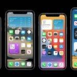 Apple revela que iOS 14.4 corrige três falhas usadas por hackers